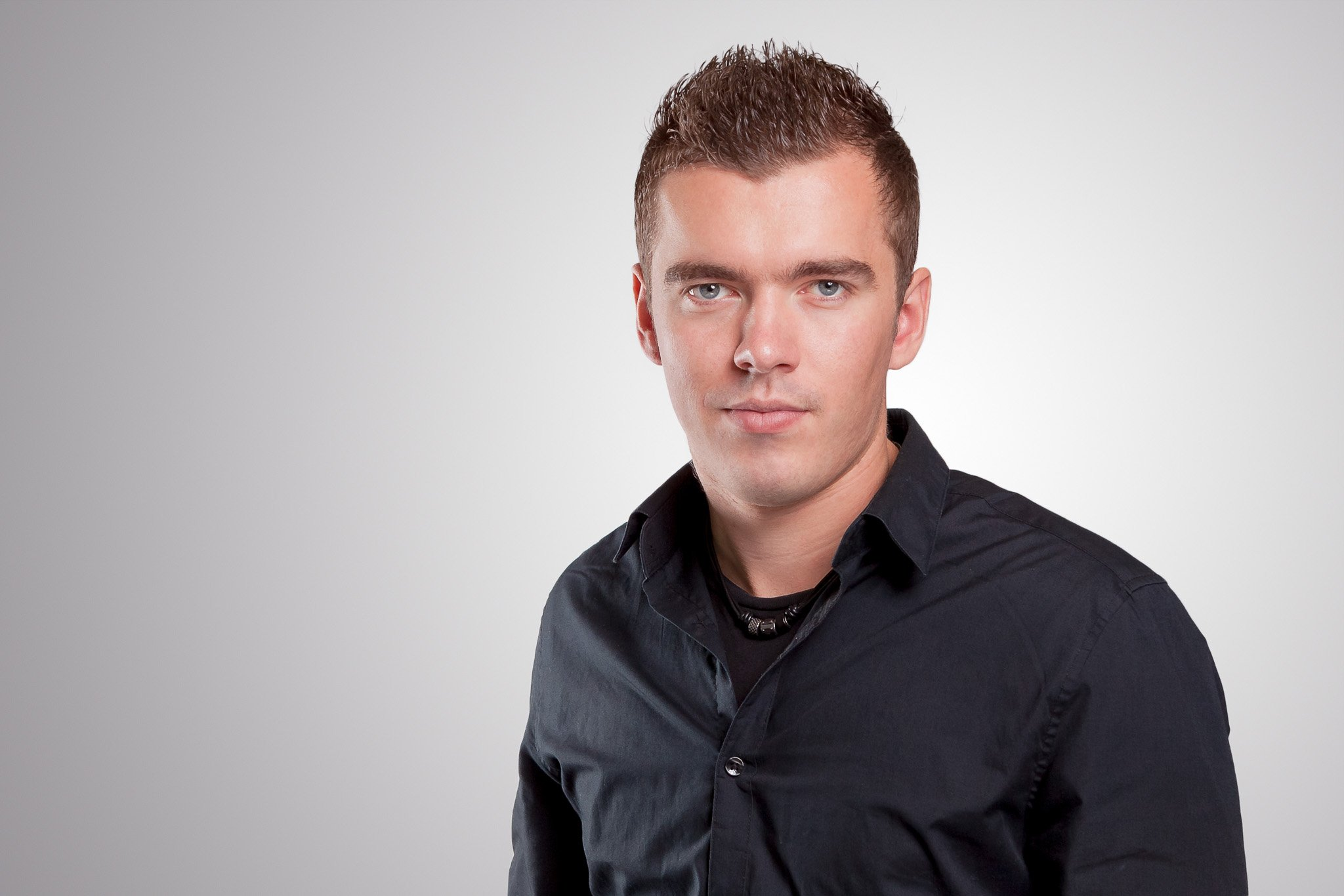 Christoph Naderer