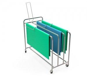 50.101.082-Paper-Trolley