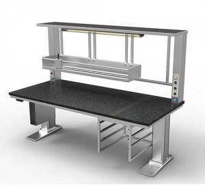 Height-adjustable-packing-table_01