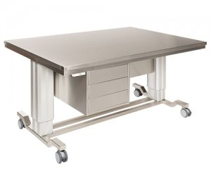 Height-adjustable-packing-table_02