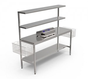 Packing-table-01