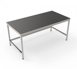 Packing-table-02
