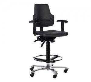 chair_011
